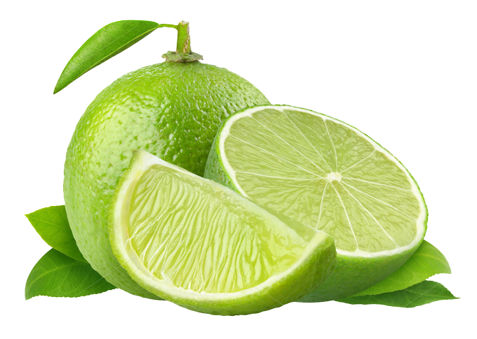 Lime PNG HD - Lime HD PNG