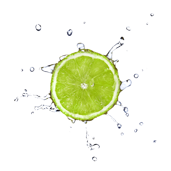 Lime HD PNG - 90647