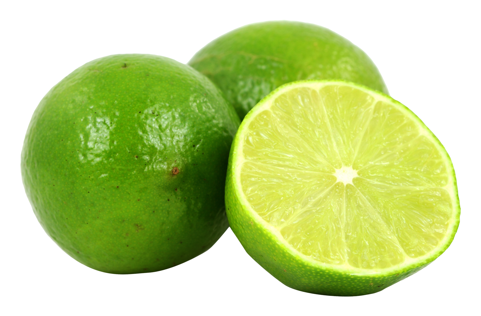 Lime Transparent Background - Lime HD PNG