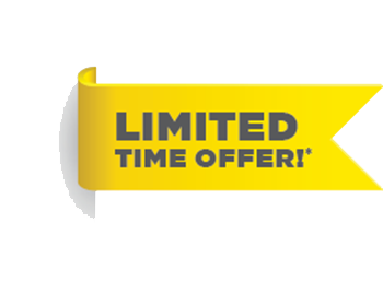 Limited Offer PNG - 13255