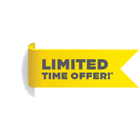 Limited Offer Free Download Png PNG Image - Limited Offer PNG