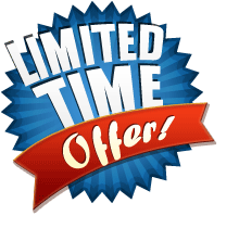 Limited Offer PNG - 13250