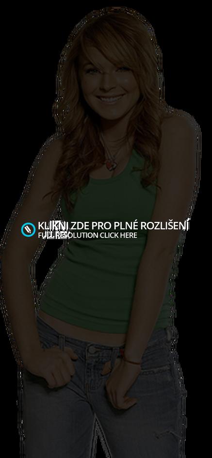 tejankaa.blog.cz - Lindsay Lohan PNG