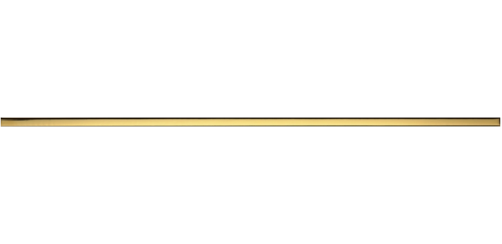 Decorative Line Gold PNG Clipart - Line PNG HD