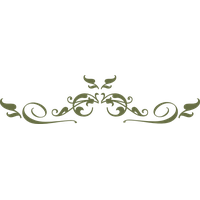 Decorative Line Gold Png Hd PNG Image - Line PNG HD