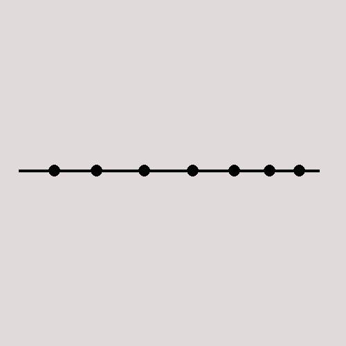 Line PNG HD - 120487