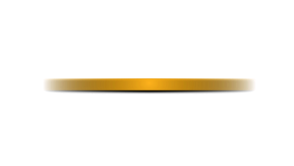 HD Color Line Png - Line PNG HD