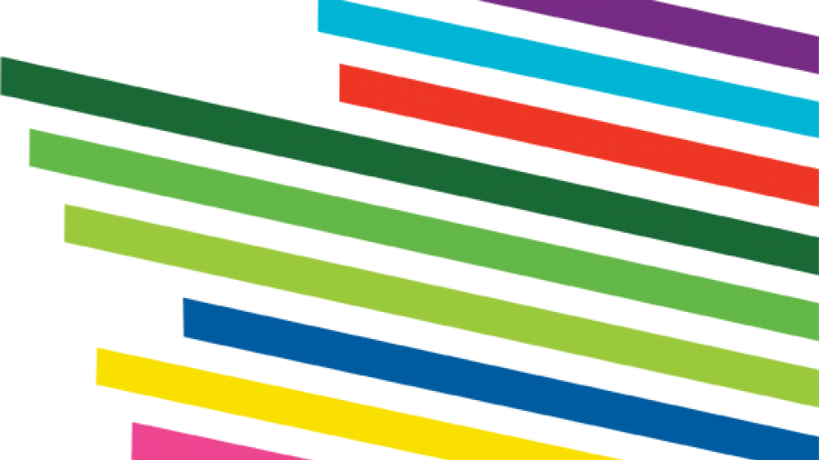 Lines PNG - 21936