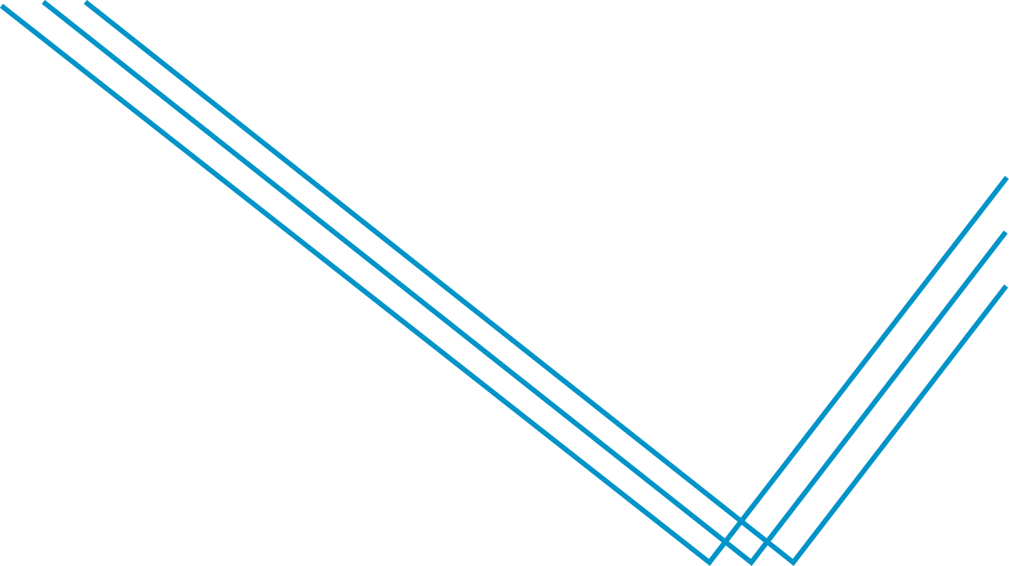 Lines PNG - 21928