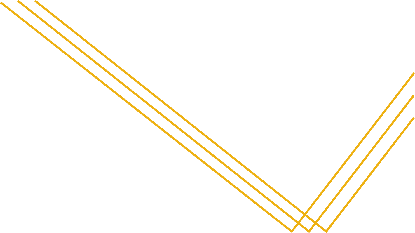 Lines PNG - 21938