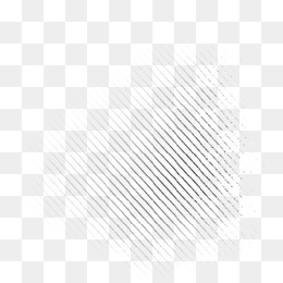 Lines PNG - 21927