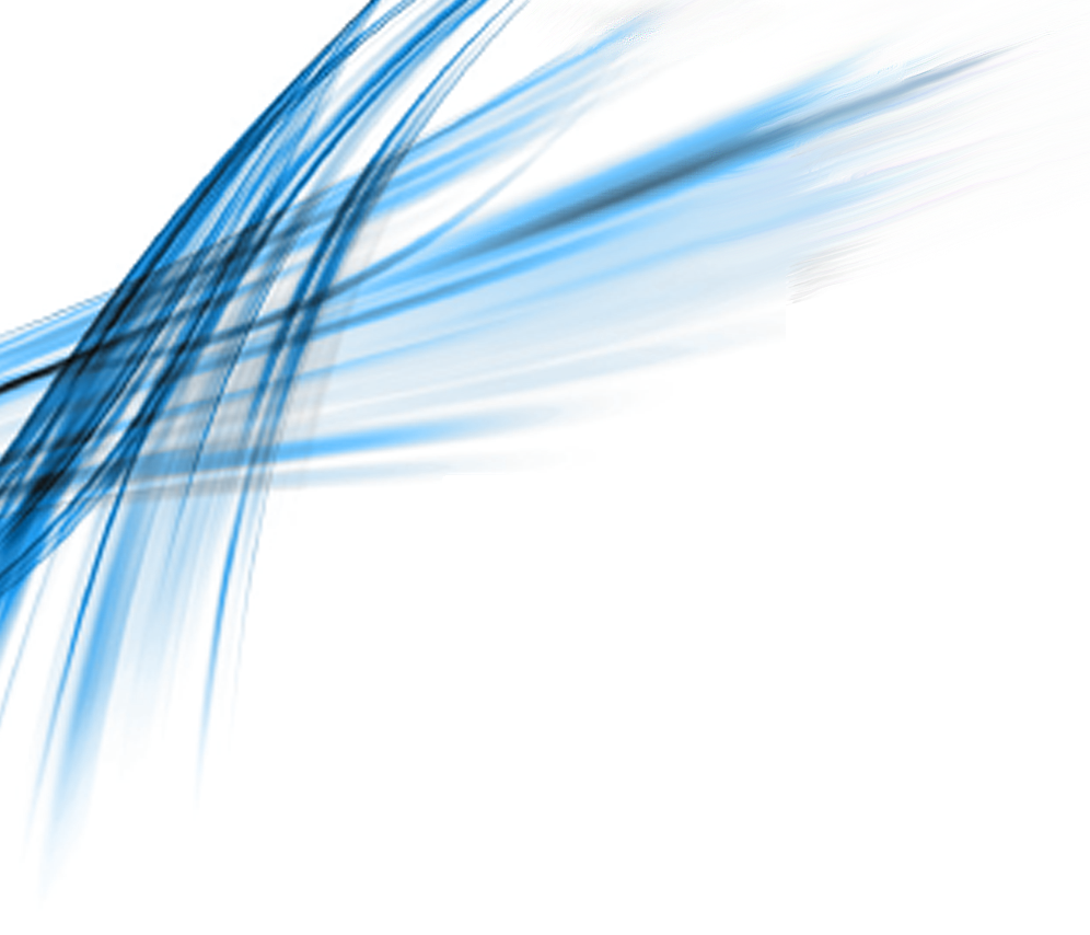 Lines PNG - 21931