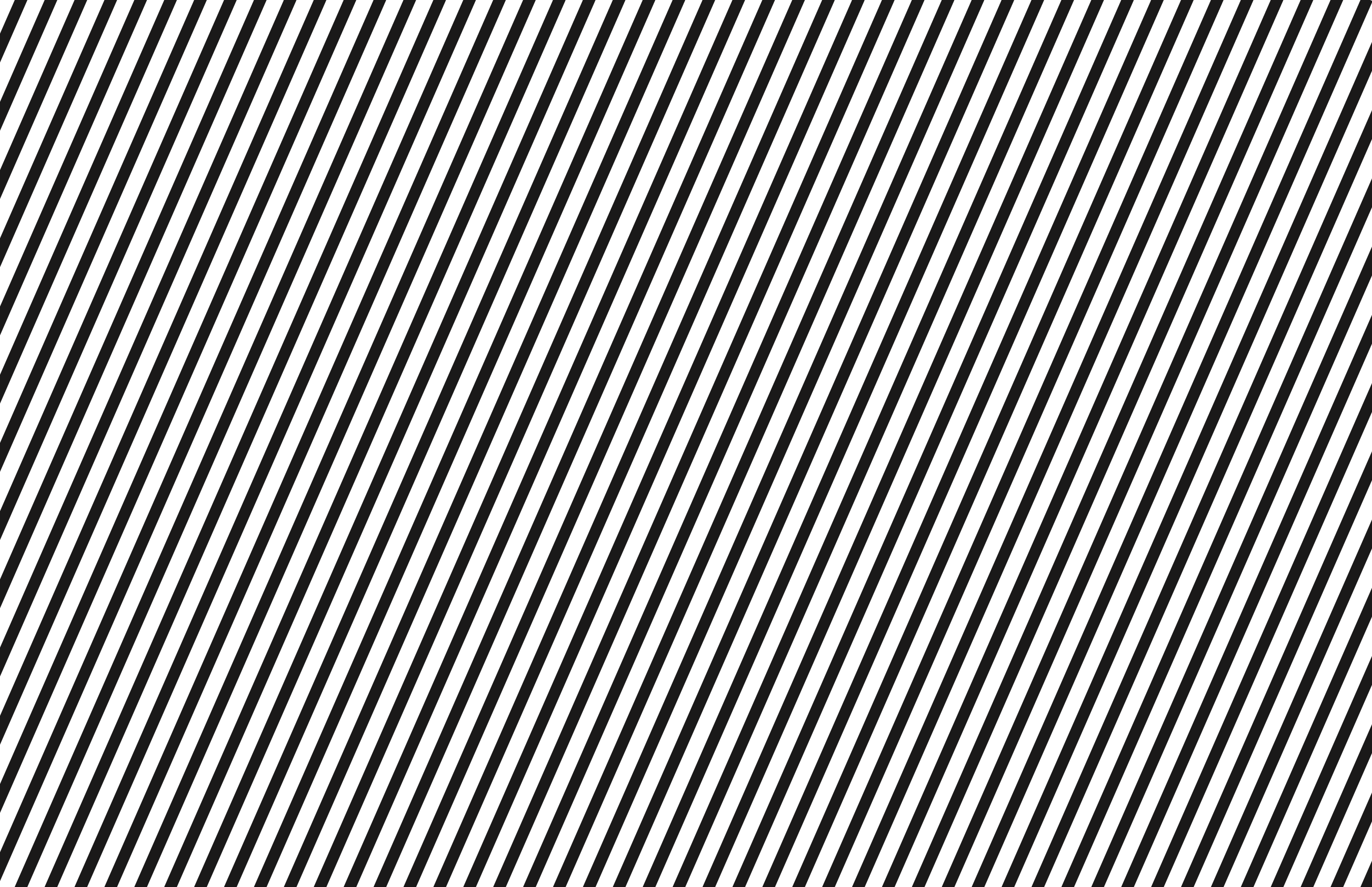 Lines PNG - 21937