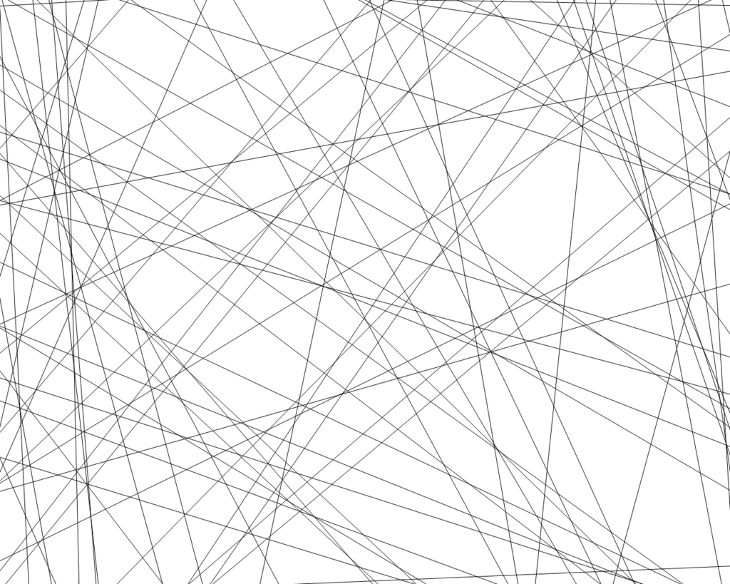 Lines PNG - 21933