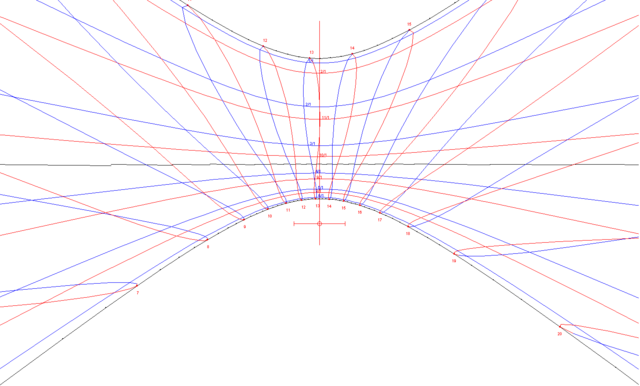 Lines PNG - 21941