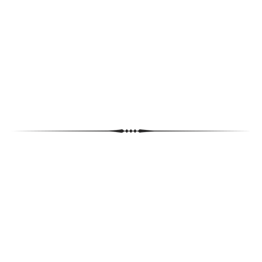 Lines PNG - 21934