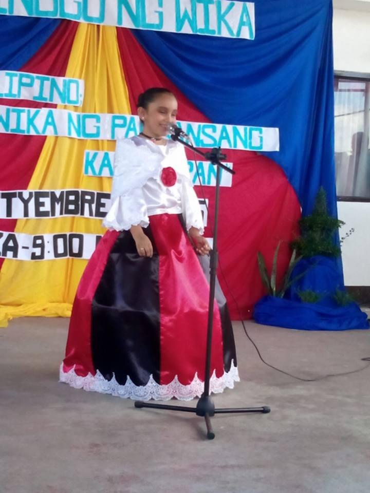 10509695_1084941938184526_2760615331181525444_n - Linggo Ng Wika Costume PNG