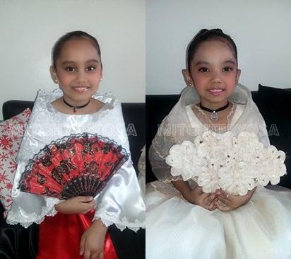 11151033_10154162542134307_7237883834000462796_n-horz - Linggo Ng Wika Costume PNG