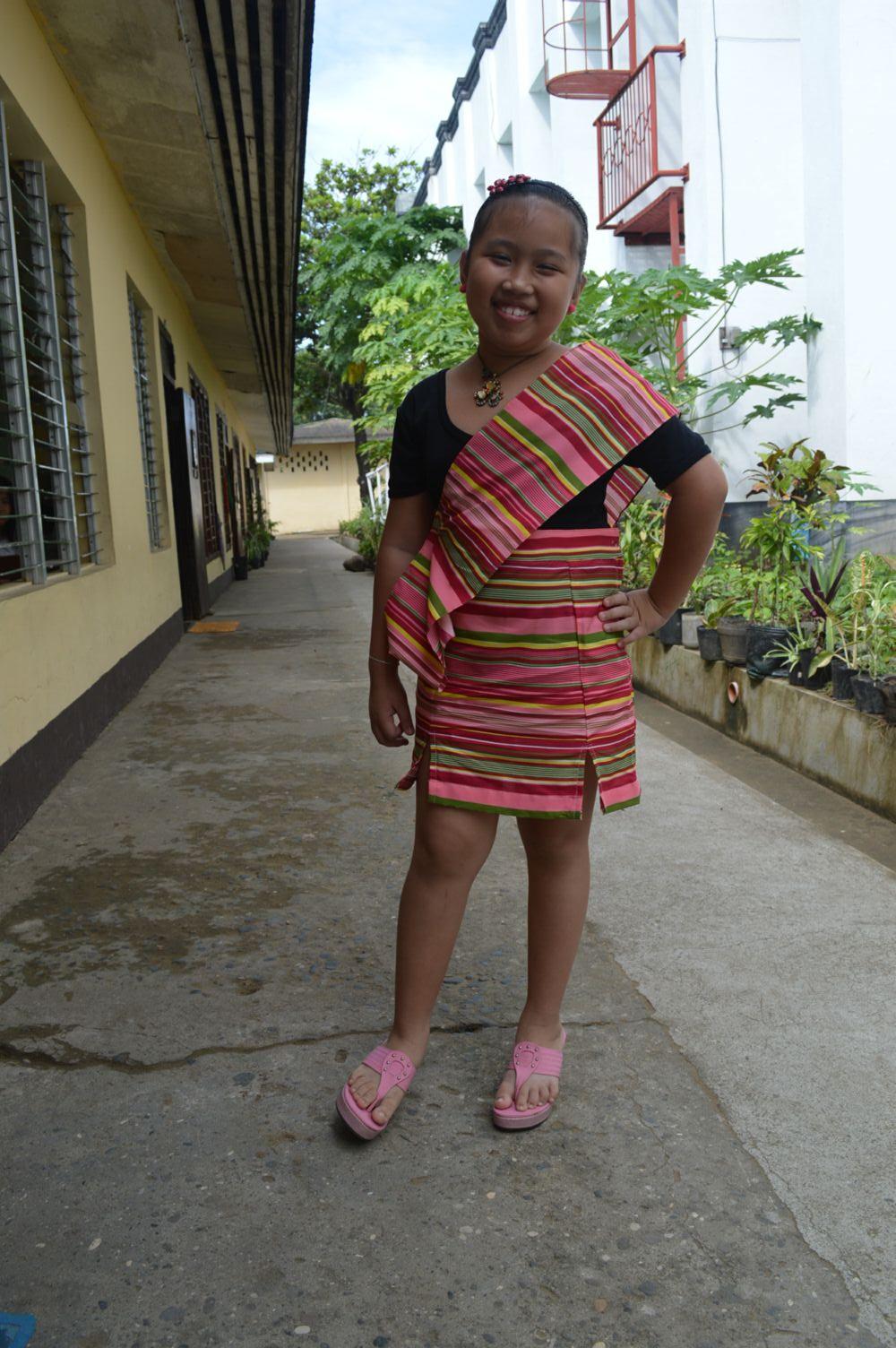 DSC_0051 DSC_0052 DSC_0061 DSC_0062 - Linggo Ng Wika Costume PNG