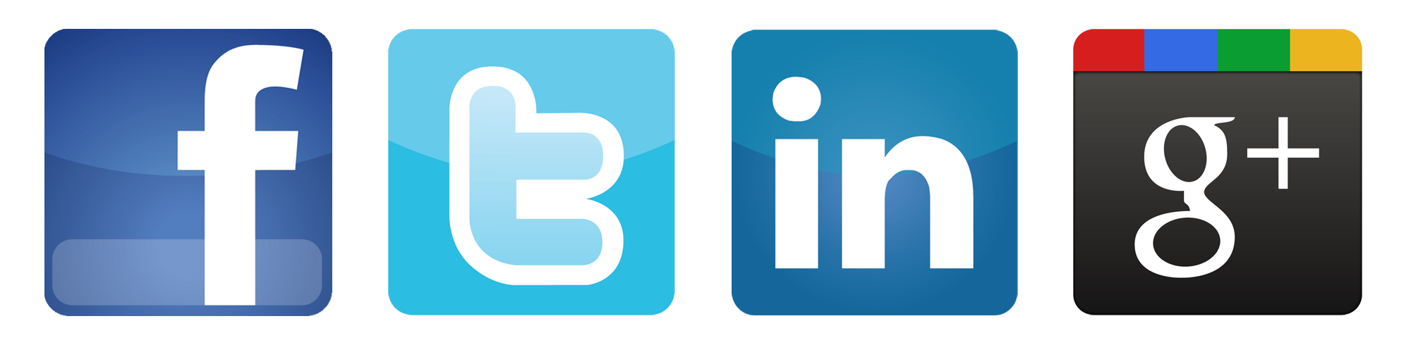 Official LinkedIn Icon - Linkedin China Logo Vector PNG