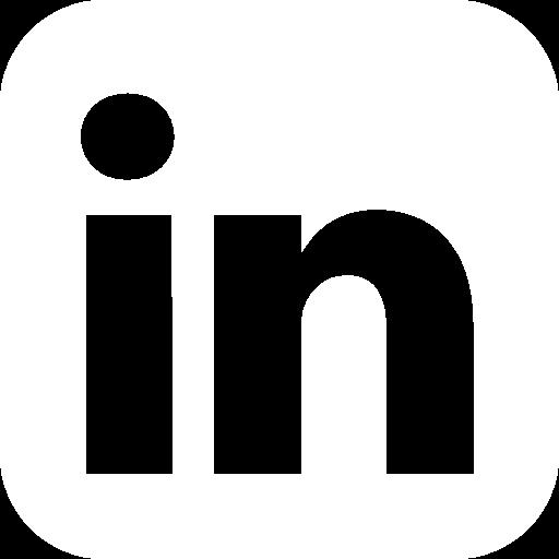 Linkedin PNG-PlusPNG.com-512