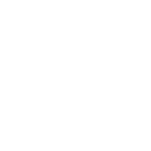 Linkedin PNG-PlusPNG.com-512 - Linkedin PNG