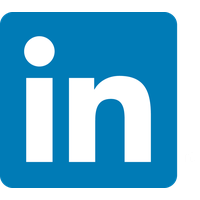 Linkedin PNG