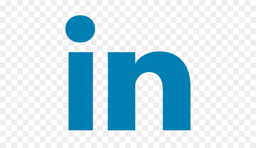 LinkedIn ICO Icon - Linkedin
