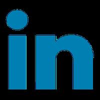 Linkedin PNG - 9371