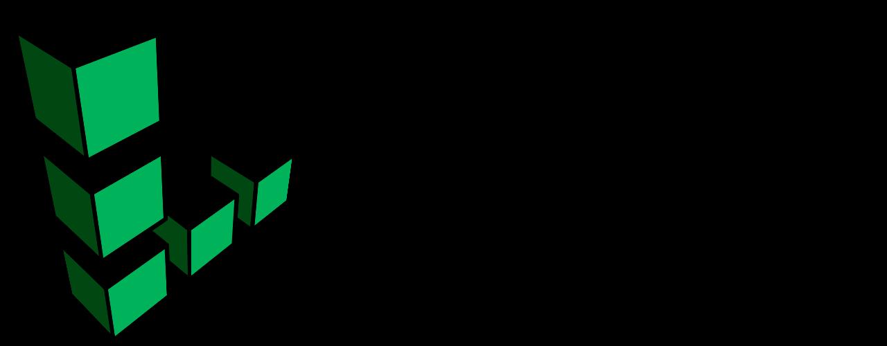 File:Official Linode logo.svg - Linode Logo PNG