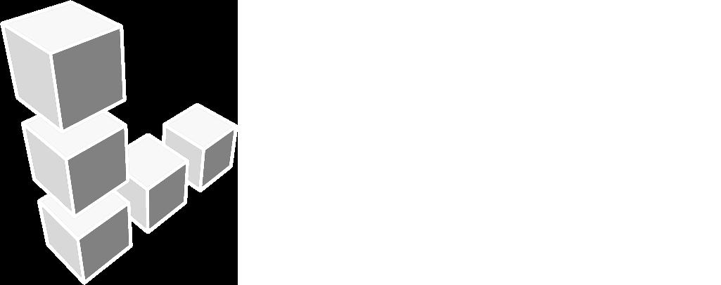 Linode - Linode Logo PNG