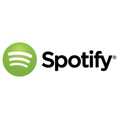 Spotify logo vector - Logo Spotify download - Linode Logo PNG