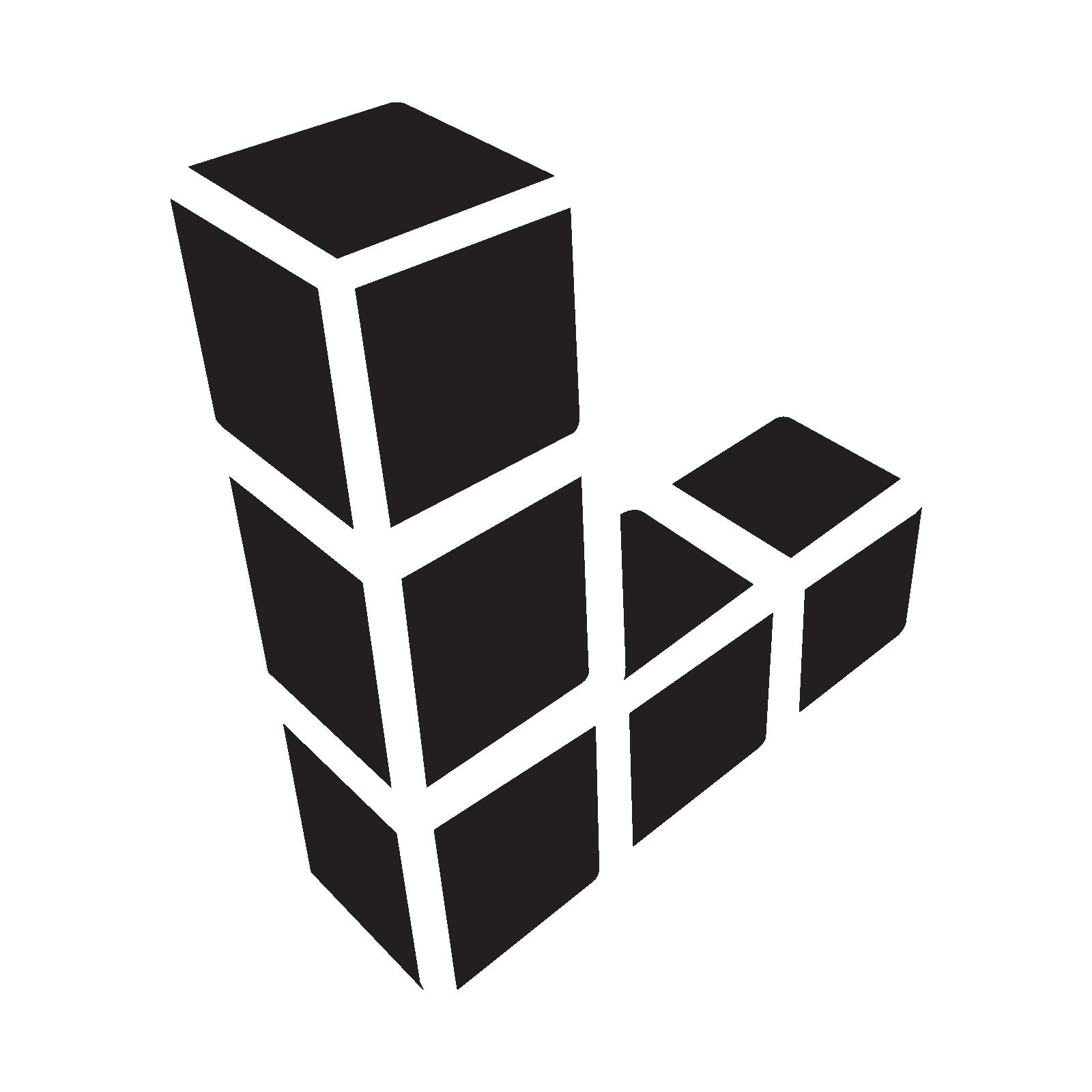 Linode icon - Linode PNG