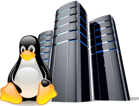 Download Linux Hosting PNG images transparent gallery. Advertisement - Linux Hosting PNG