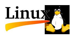 Hosting Linux - Linux Hosting PNG