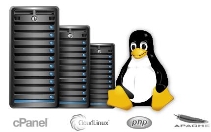 Linux Hosting - Linux Hosting PNG