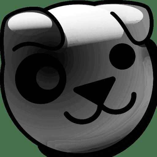 Linux Logo PNG - 179488