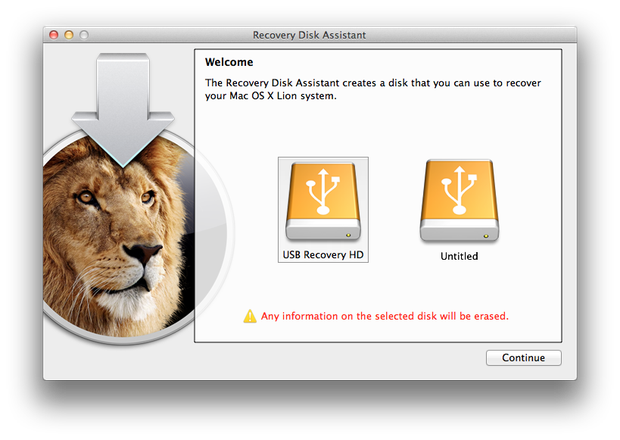 Screenshot by Jason Cipriani - Lion Assis PNG