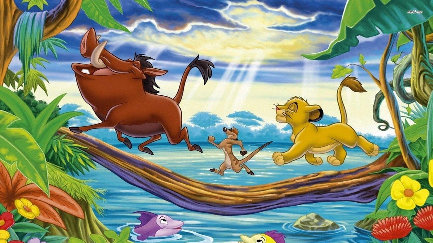 Lion King PNG HD Free - 125815