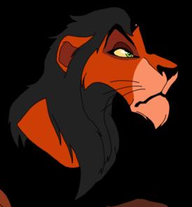 Lion King PNG HD Free - 125814