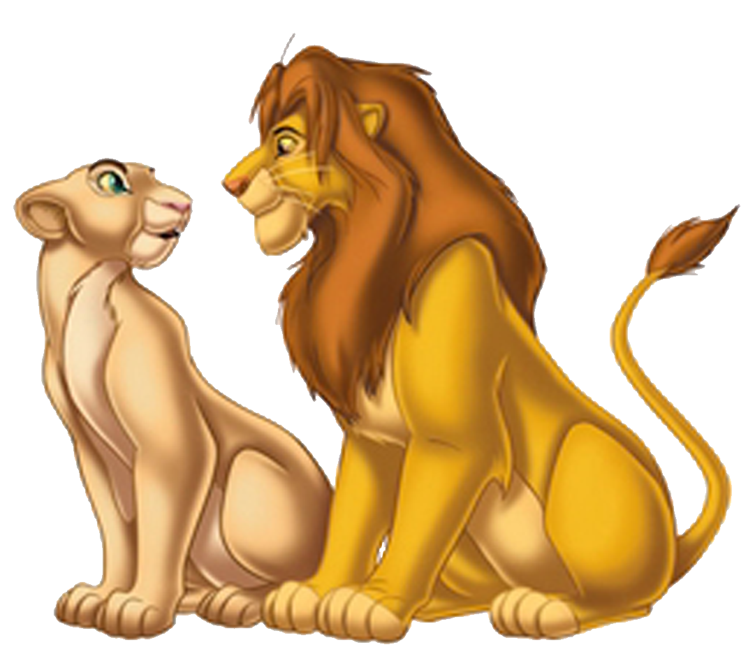 Lion King PNG HD Free - 125817