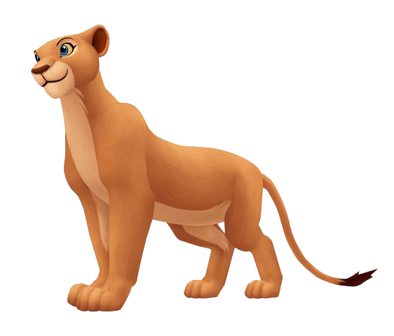 The Lion King PNG Clipart