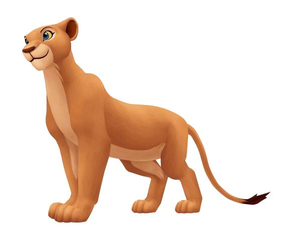 Lion King PNG HD Free - 125813