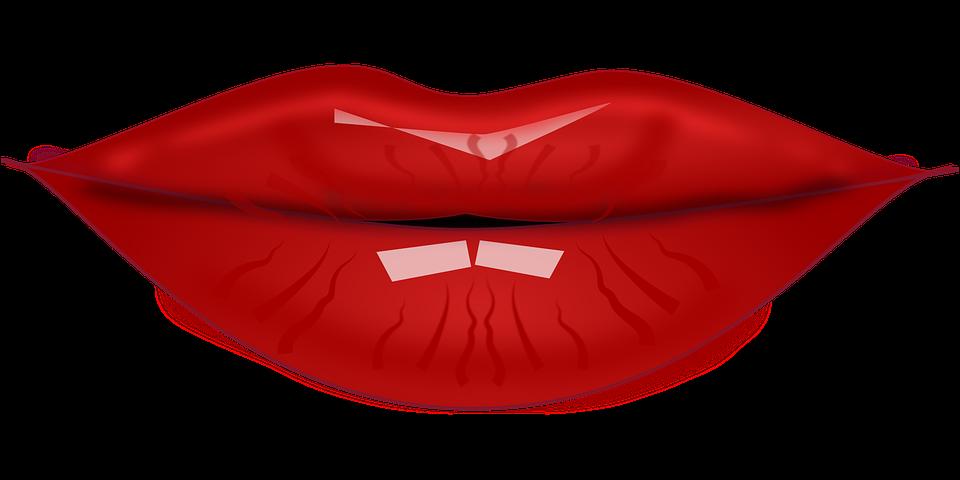 Lip PNG HD - 131532