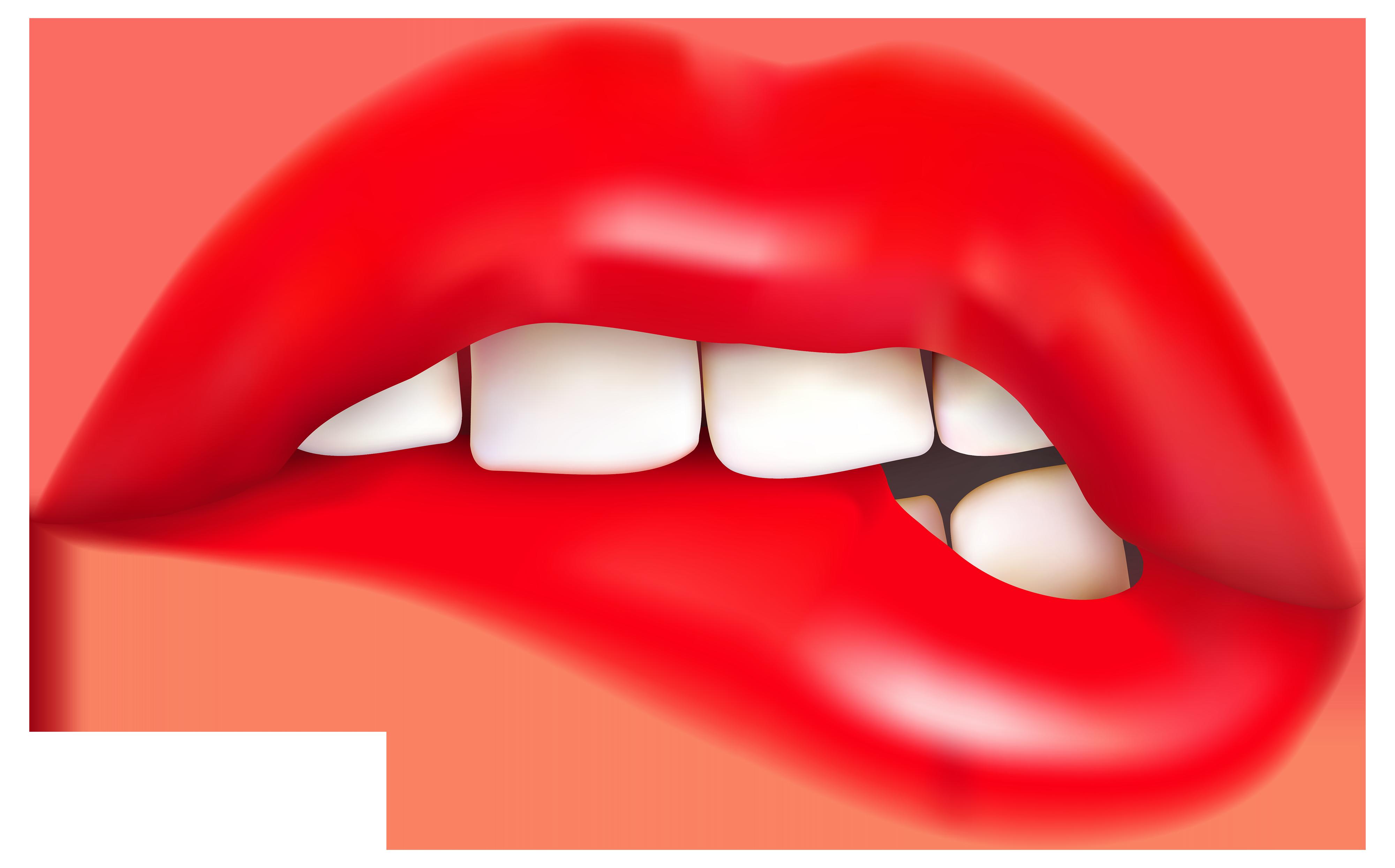 Lip PNG HD - 131527