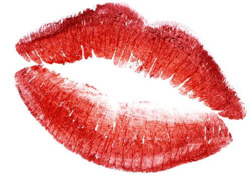 Lip PNG HD - 131536