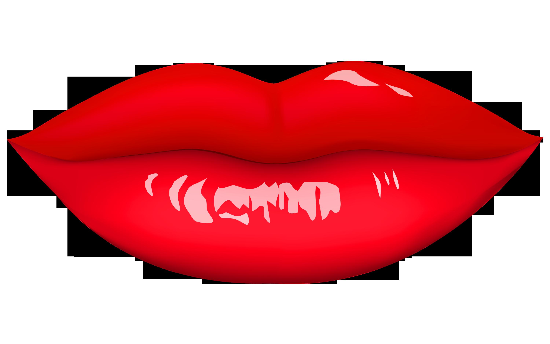 Lip PNG HD - 131526