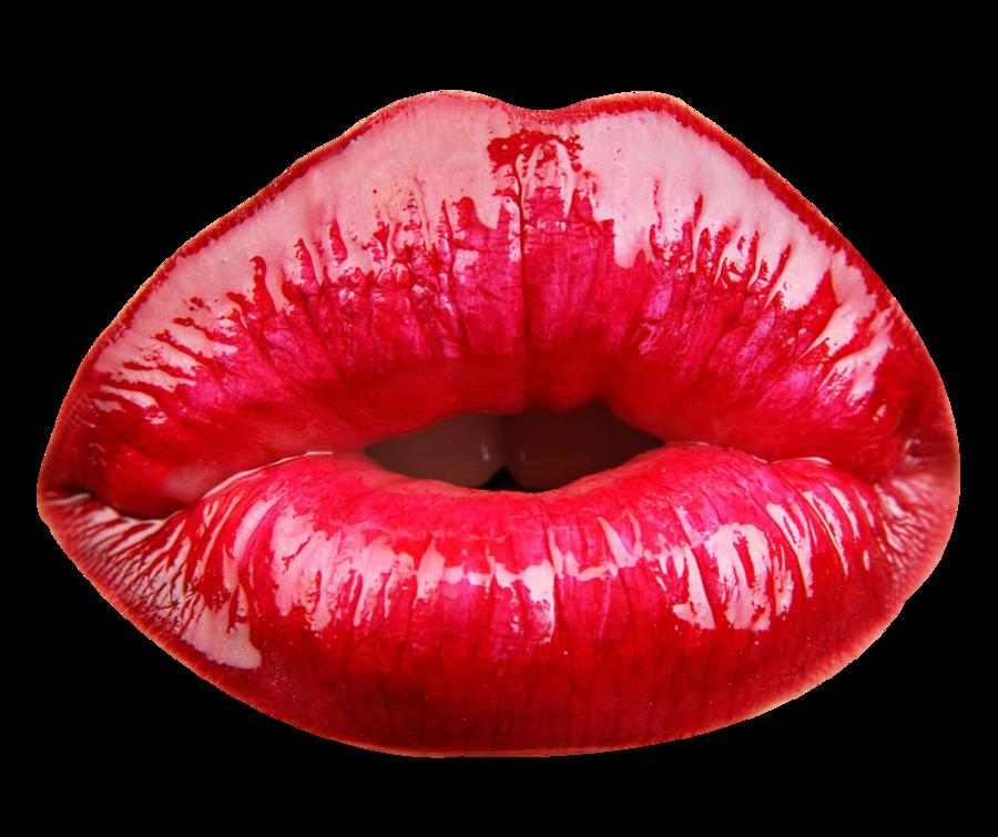 Lip PNG HD - 131529