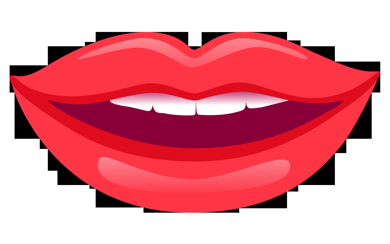 Lips HD PNG - 94057