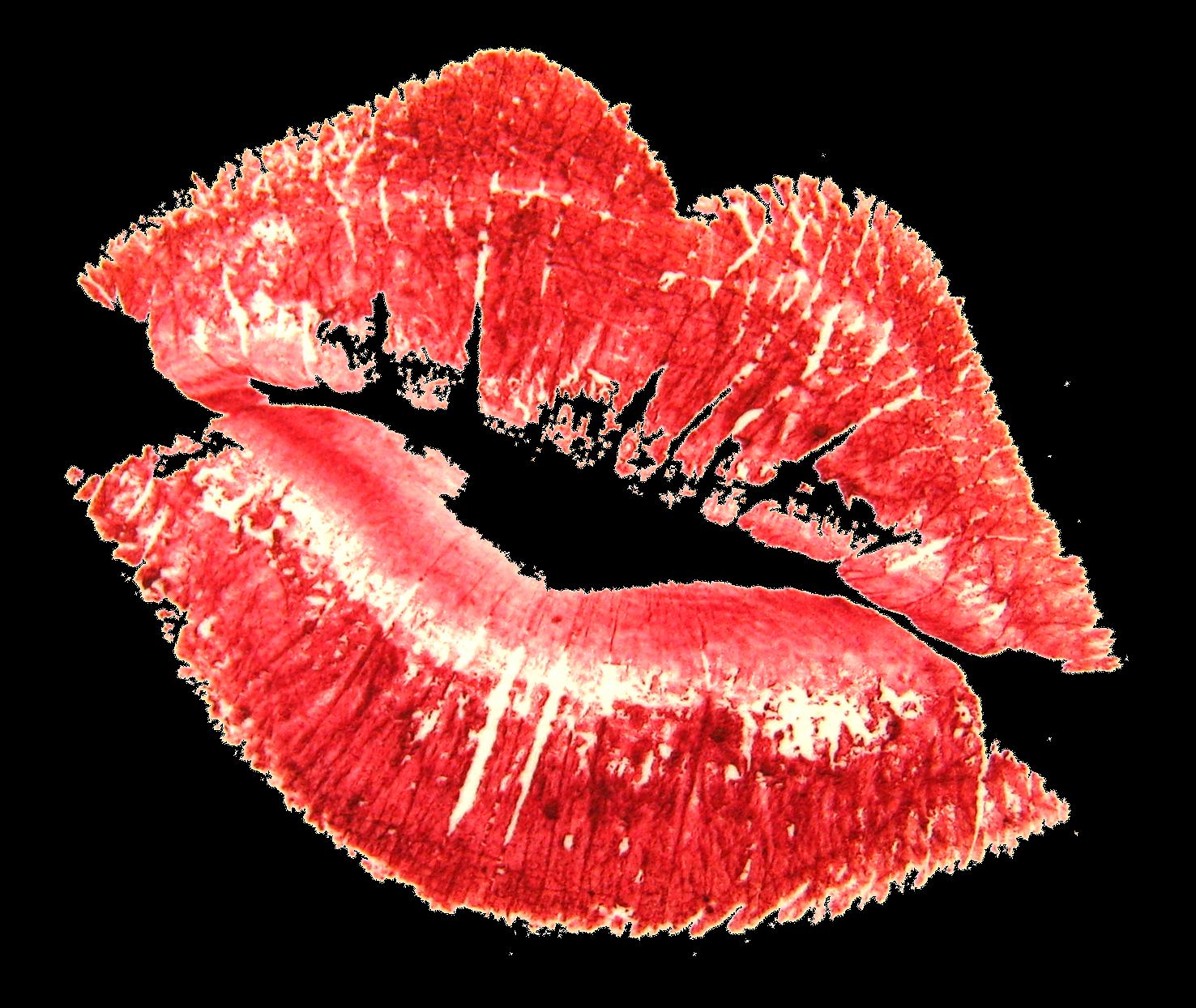 Lips HD PNG - 94062